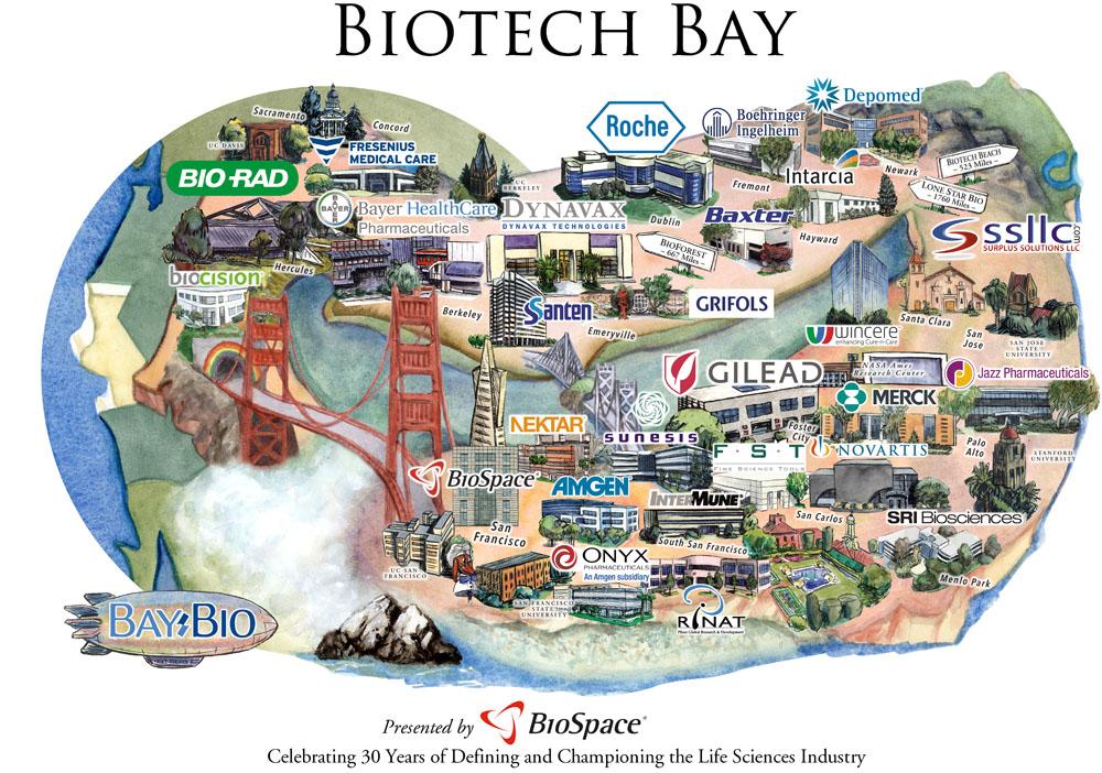 Biotech Bay 2015