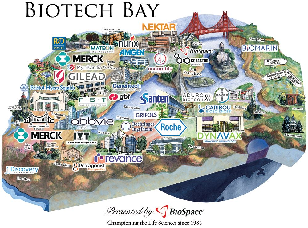 Biotech Bay 2017