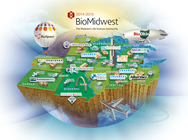 BioMidwest