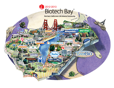 Biotech Bay