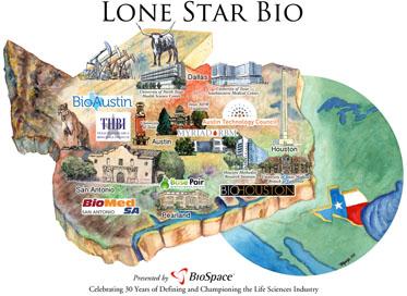 Lone Star Bio