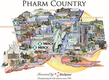 Pharm Country News And Careers