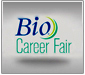 2009 BIO Career Fair