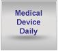 Medical Device Daily Executive Compensation Report 2009