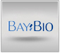 BayBio Medical Device Breakfast: Enterprise Risk Management through IP Protection