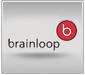 Brainloop - Free White Paper