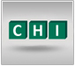 CHI's 17th International Molecular Medicine Tri-Conference Shaping The Future