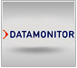 Datamonitor Research Report