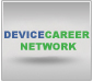Device Career Network