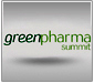 Green Pharma Summit