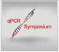 qPCR Symposium USA