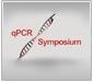 qPCR Symposium USA