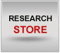 BioSpace Research Store