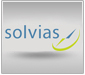 Solvias:  BioPharmaceutical Analysis