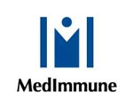MedImmune