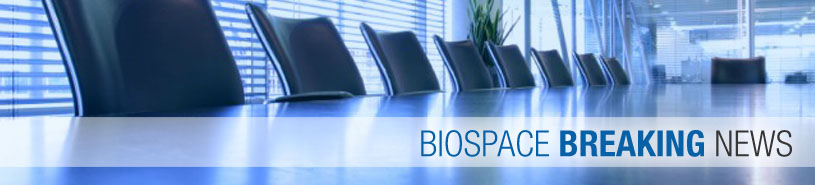 Galena Biopharma  CEO Allegedly Fired Following Stock-Promotions Scandal, New CEO Named