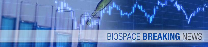Bay Area Biotech Firm Tobira Therapeutics Inc. Tables $74 Million IPO