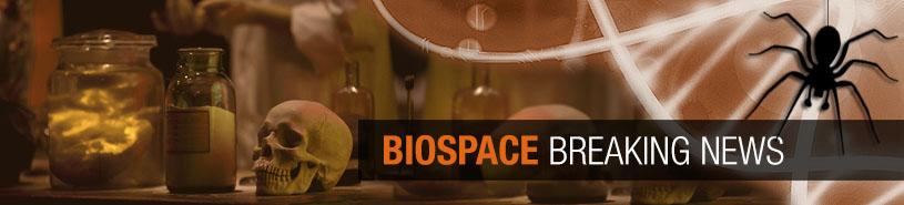 UniTao Pharma Snaps Up Boehringer Ingelheim Corp's Virginia Plant To Create 376 New Jobs