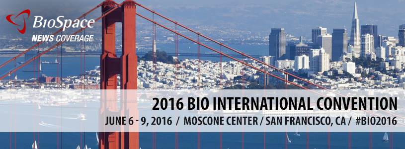 It's the Equity, Stupid: Compensation Package Focus at BIO 2016 Moves Beyond Cash