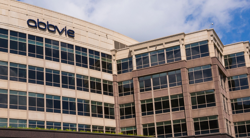 Two Deaths Hit AbbVie's Late-Stage RA Study