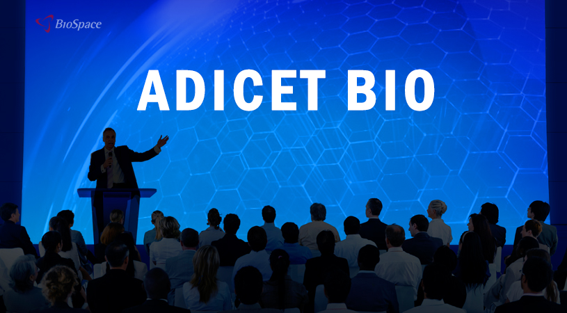 What You Need to Know About Adicet Bio