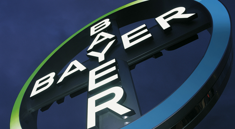 Bayer Puts Down More Roots in Massachusetts With New Life Science Center
