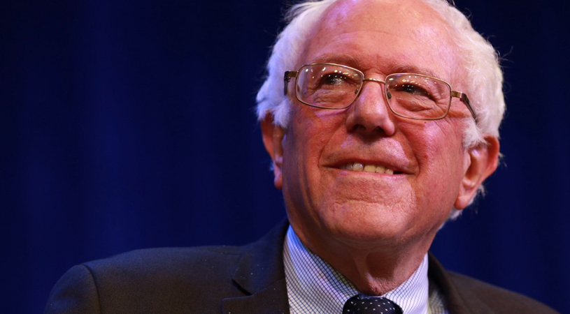 First Ariad, Now Senator Bernie Sanders Puts This Drug Company on Notice