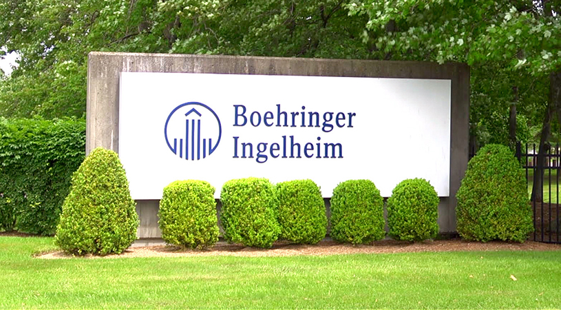 Boehringer Ingelheim Will Move North American HQ to Georgia, Bulk of Employees Will Remain Unaffected