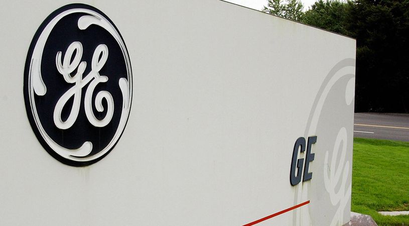 As Part of Digital Industrial Evolution, GE Corporation Lays Off an Undisclosed Number of Scientists in New York