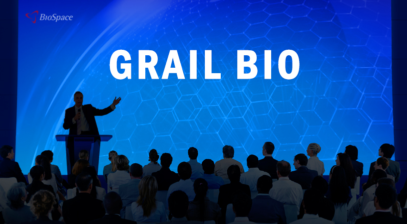 What You Need to Know About Grail Bio
