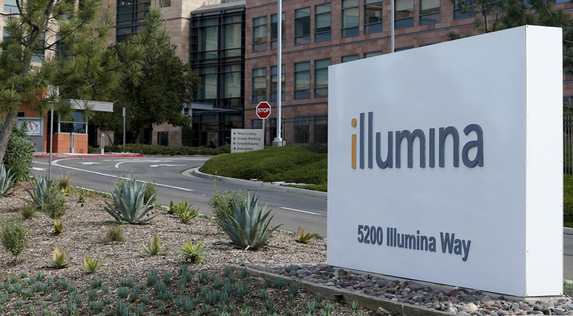 How Illumina Stacks Up Against Warren Buffet's Acquisition Criteria