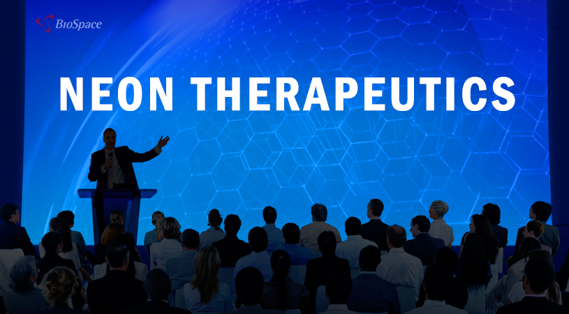 What You Need to Know About Neon Therapeutics