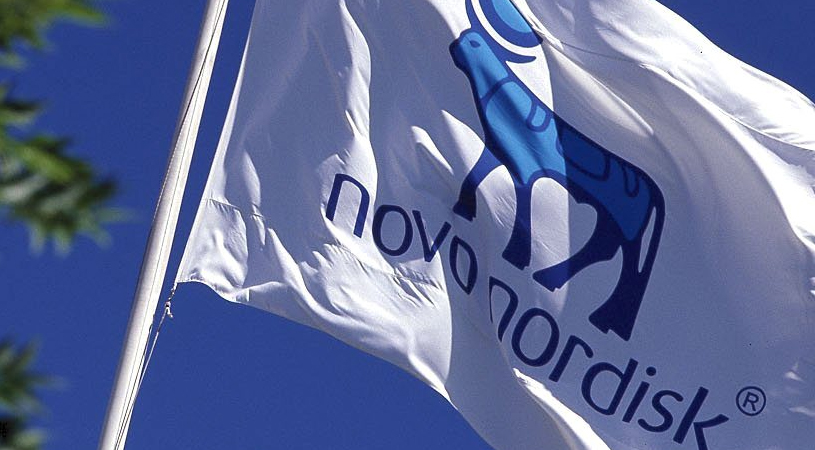 Novo Nordisk A/S Yanks Ads Off of Conservative Site Founded by Trump's New Chief Strategist Stephen Bannon