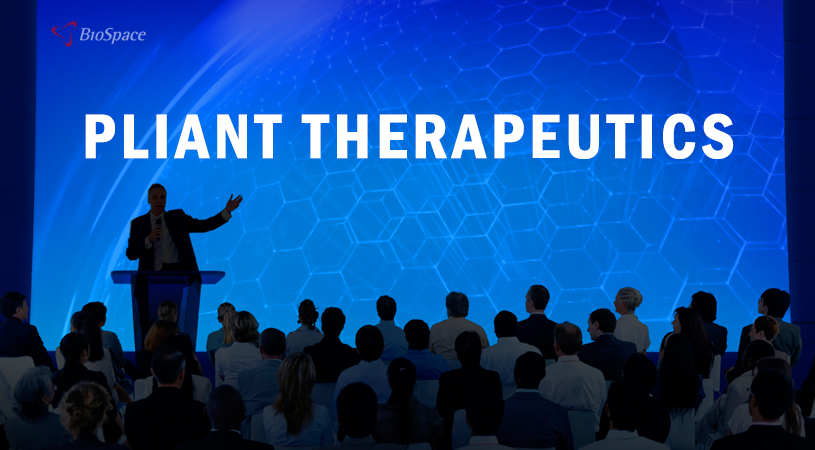 What You Need to Know About Pliant Therapeutics