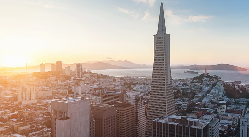 Booming Bay Area Biotechs' Huge Headache: Where to House Their Employees