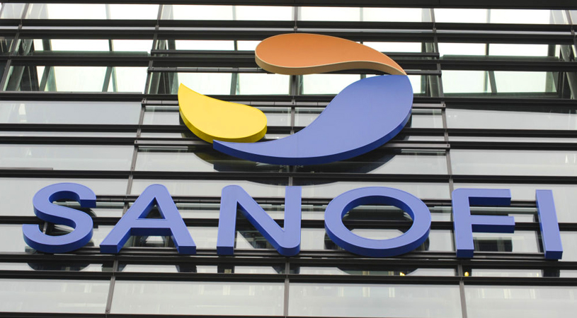 Exec Reveals Sanofi is Hunting for M&As to Boost Diabetes Biz