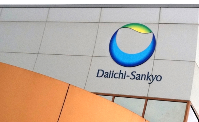 Ranbaxy Laboratories Owners 'Deliberately Buried' Information From Daiichi Sankyo: Singapore Tribunal Order