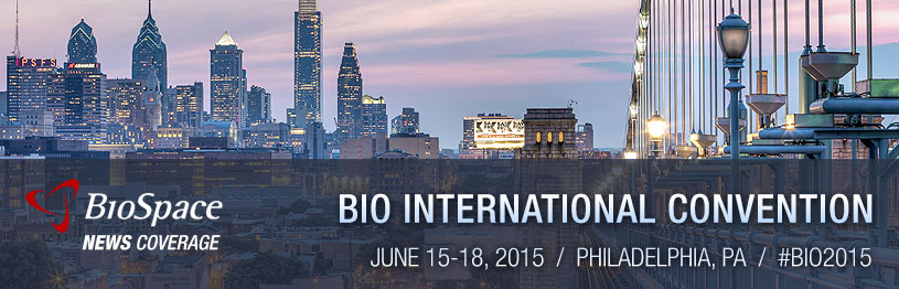 BIO2015 EXCLUSIVE: Brazil and Biotech Go Hand in Glove, MedImmune Exec Tells BioSpace