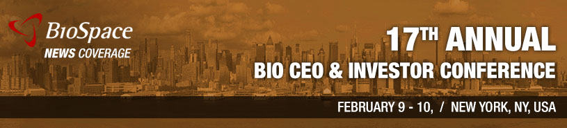 BIOCEO15: New Report On Biotech Venture Capital Over Last 10 Years Finds Heavy Focus on R&D