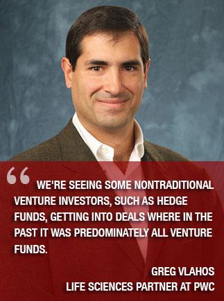Venture Capital Quotes. QuotesGram