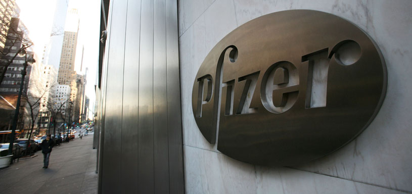 Pfizer Purchase Means Significant Employment Opportunities: Make Sure Your References Are An Asset