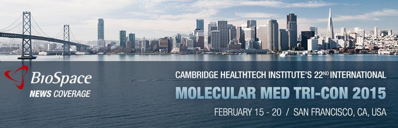 TRICON: Molecular Medicine