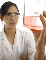 Highest Paying Biotechnology Jobs 2014