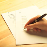 Gain an Edge by Writing a Persuasive Cover Letter