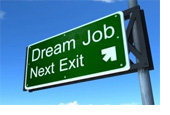 Top 10 Tips to Get the Job of Your Dreams