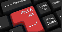 What You Must Know About Online Job Boards