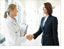 2 Job Interview Mistakes Nurse Practitioners Make