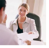 5 Nonverbal Healthcare Job Interview Mistakes