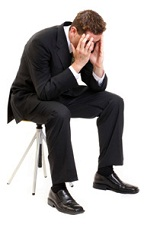 Top 4 Physician Assistant Job Interview Mistakes