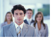 5 Emerging Workplace Trends for 2013